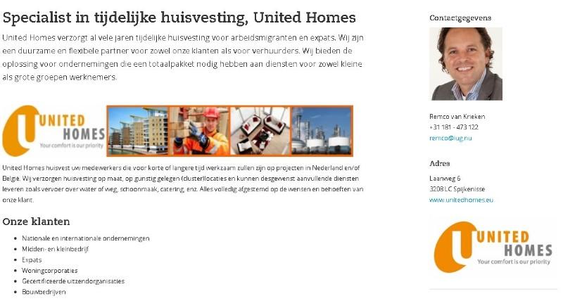 United-Homes-1