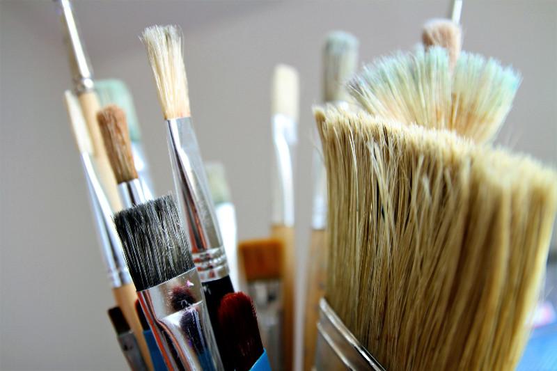 brush-2725695_1920