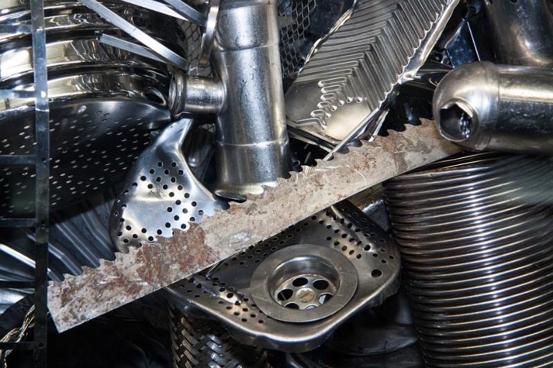 steel-192609_960_720