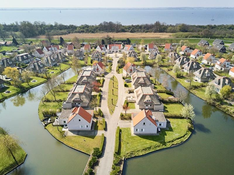 park-eigen-huis