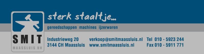 Smit-logo-met-adres