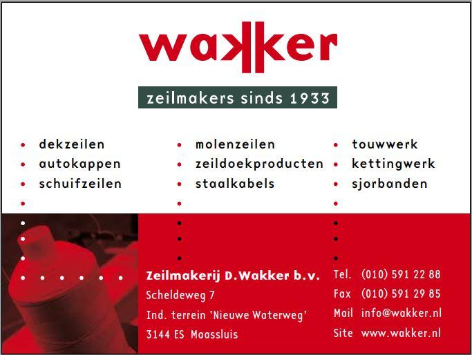 www.wakker.nl